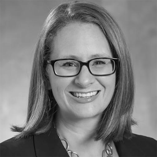 Kate Kummer